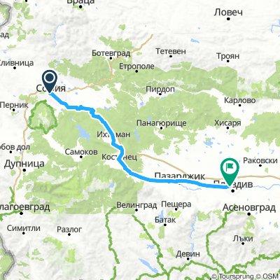 sofia-plowdiv-164km-560up-940down