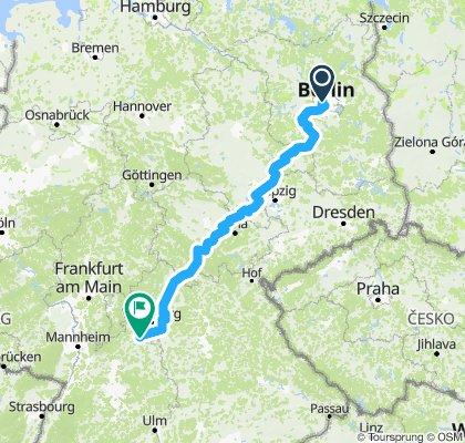 2018-05/06 Berlin - Lauda
