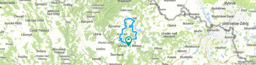 MoravskyBeroun_Bruntal_MB_83_1190