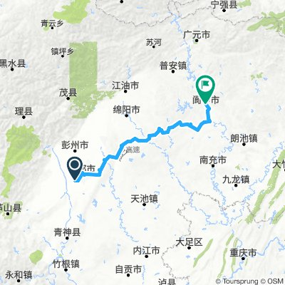 Langzhong Loop Pt1 v2