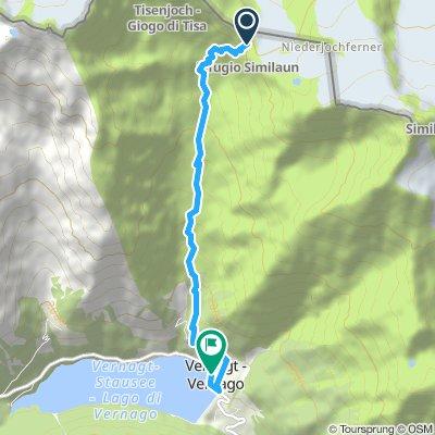 05_Tag_Alpencross_teil01