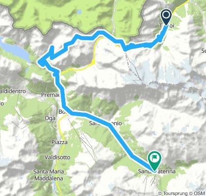 06_Tag_Alpencross