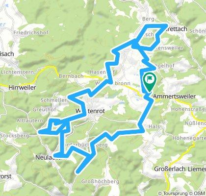 PV_IVB_Tour5-Hoch-Oben-39km-925hm