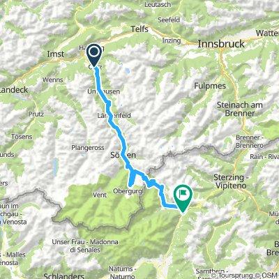 04_Tag_Alpencross_alternativ