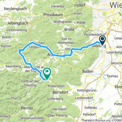 180616 MD-St.Corona_Weissenbach