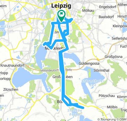 18-06-07 Tour Leipzig
