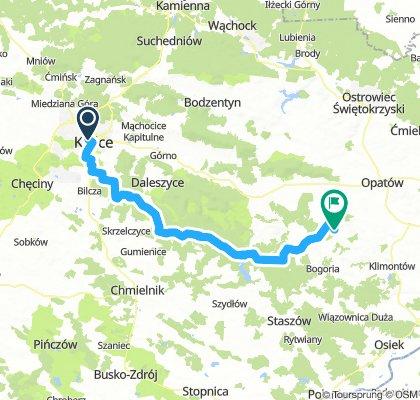 KUR2918-01-Kielce-Ujazd