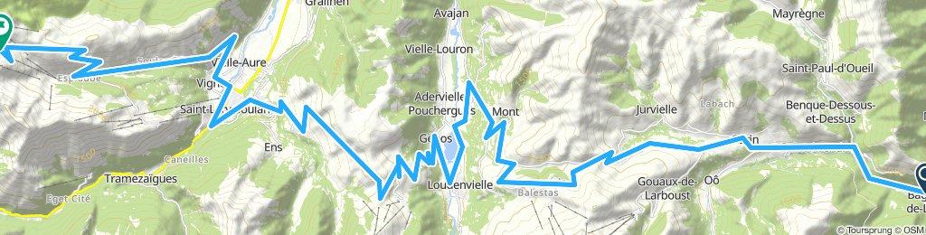 Tour de France 2018 - Stage 17