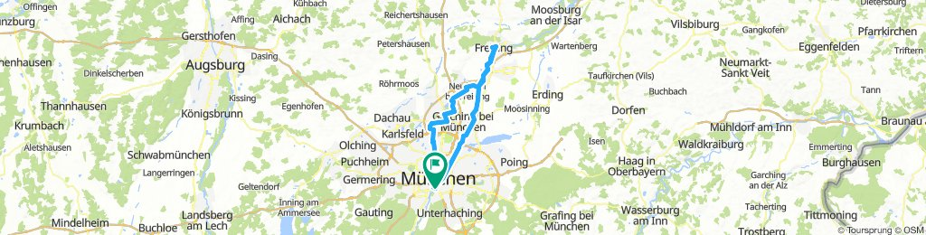 24062018-Freising