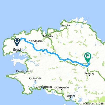 Tour de France 2018 - Stage 6
