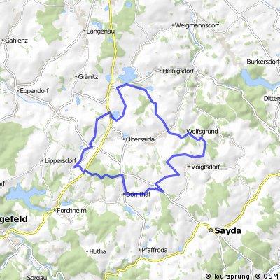 Dthal-Niedersaida-Harti-Wolfsgrund