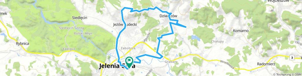 Szybowcowa