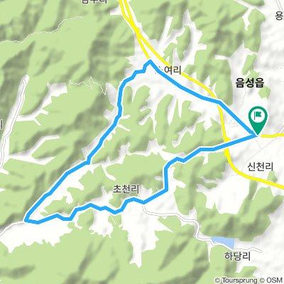 Eumseong_MCT_loop
