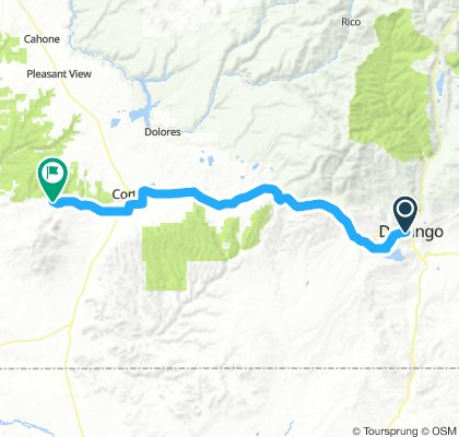 Durango-Cortez 0808