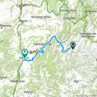Tour de France 2018 - Stage 13