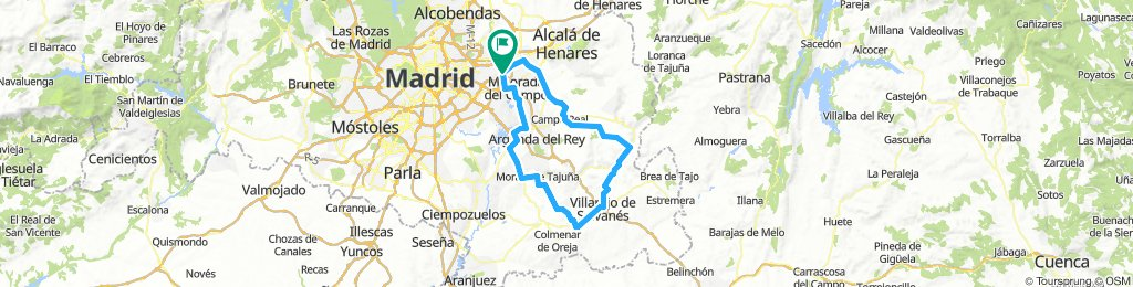 20180630 lagartos Villarejo