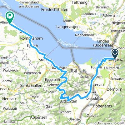 3-Bregenz-Wald-Guettingen
