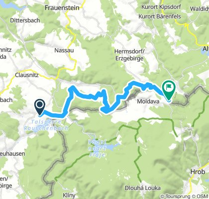 Blockline-Holzhau-Vorschlag