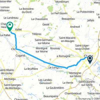 20180709_Tour.de.France_05