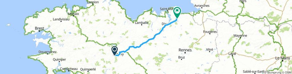 20180712_Tour.de.France_08