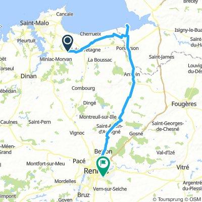 20180713_Tour.de.France_09