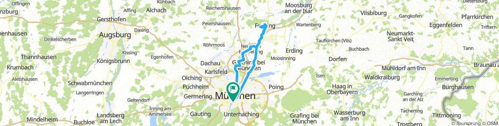 01072018-Freising