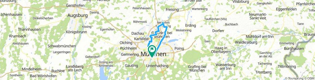 30062018-Neufahrn-Office