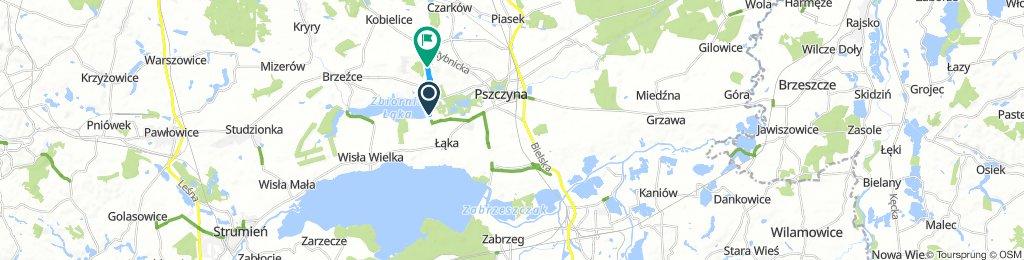 plan Pszczyna v3