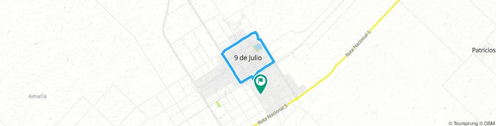 ciudad9dejulio