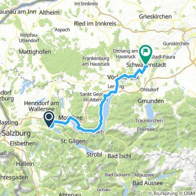 180805-Seentour nach Schwanenstadt