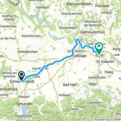 180806-Schwanenstadt-Linz-Enns