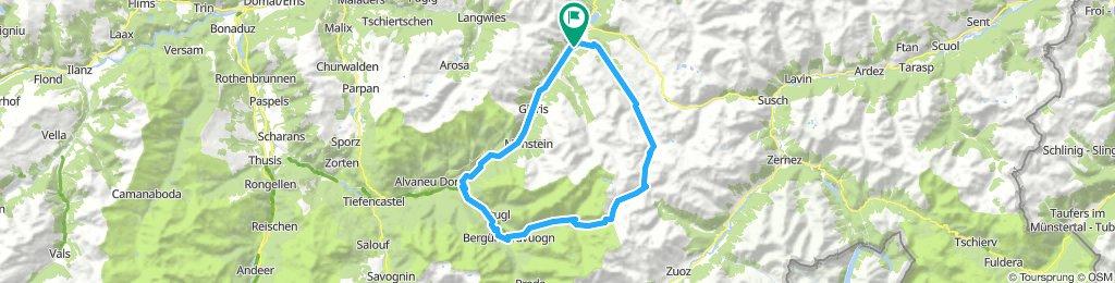 MTB_Scalettapass_Keschhütte
