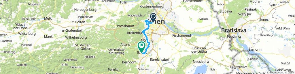 180810-Wien-Baden-Wien