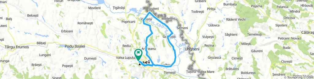 IS-Aroneanu-Victoria-Sculeni-Golaiesti-Holboca-IS
