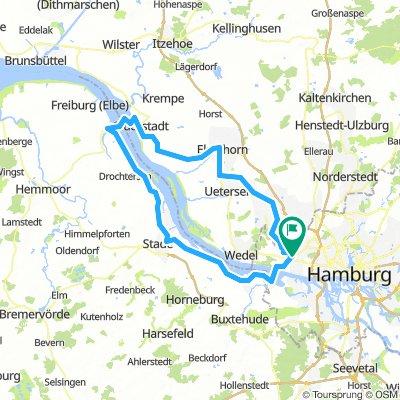 121km-HH59-Wischhf.-Glückst.-Elmsh-HH59