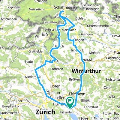 106km_Schwerzenbach-Bülach-Rhf-Winti