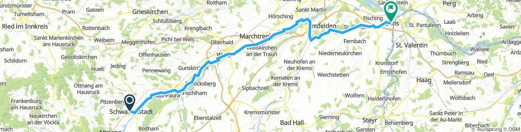 180806-Schwanenstadt-St.Florian-Enns