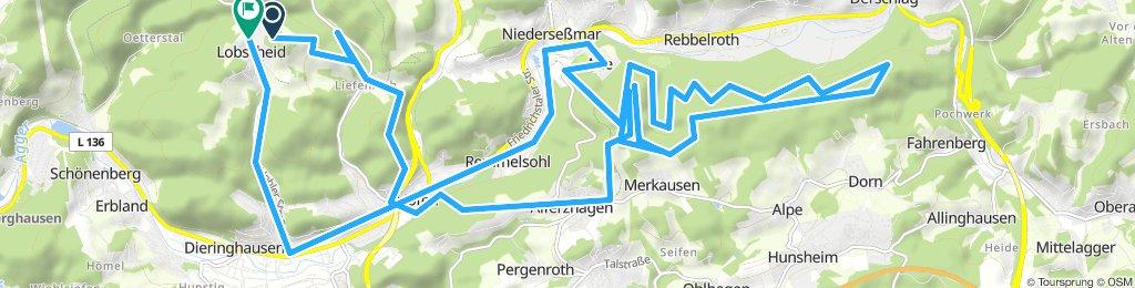 Gummersbach Runde