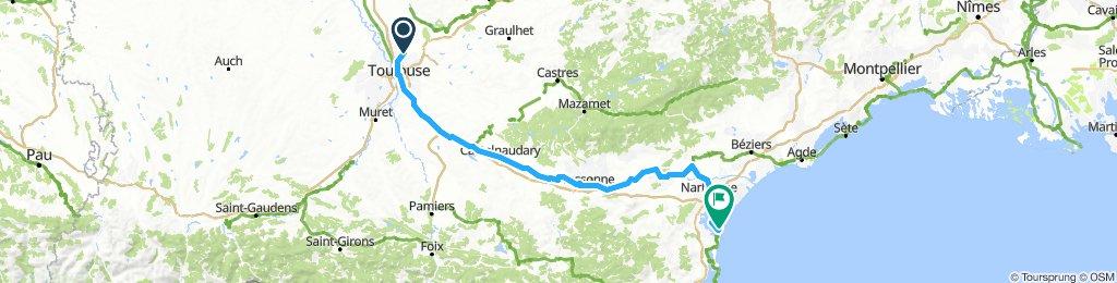 Canal_du_Midi_1