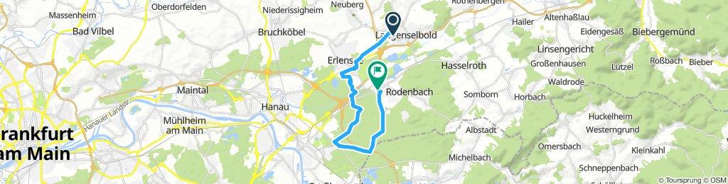 Lgs-Erlensee-Rodenbach