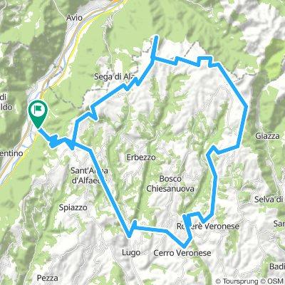 Gravel-Monti-Lessini