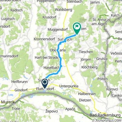 rosenbergl