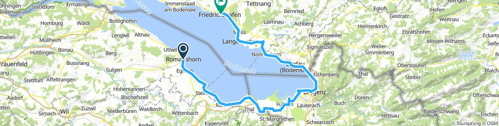 Bodensee_Ost