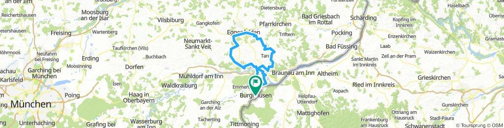 Eggenfelden