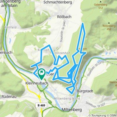 2018_07_13_MTB_Groß-Heubach_36km_930hm
