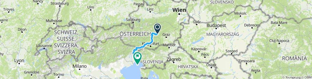 Gesamt-Wien-Grado