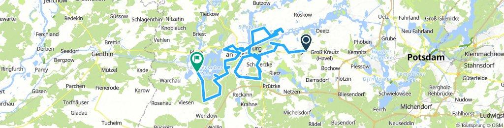 503. Stadt Brandenburg, Teil 1