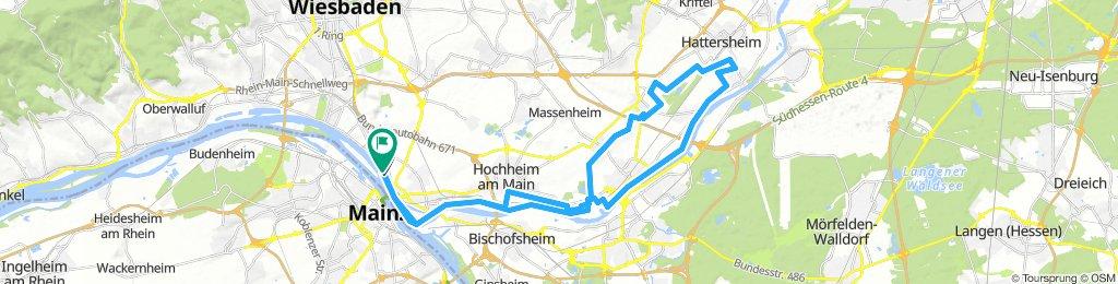 Mainz-Kastel_Hattersheim