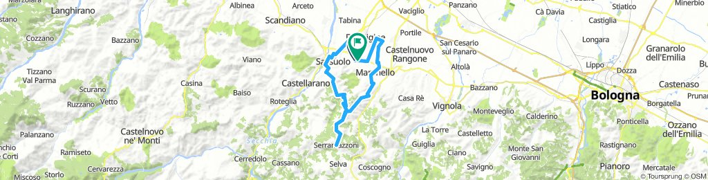 Sassuolo 2