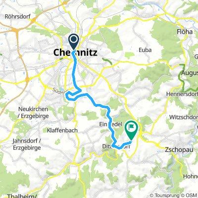 Dittersdorf_hin